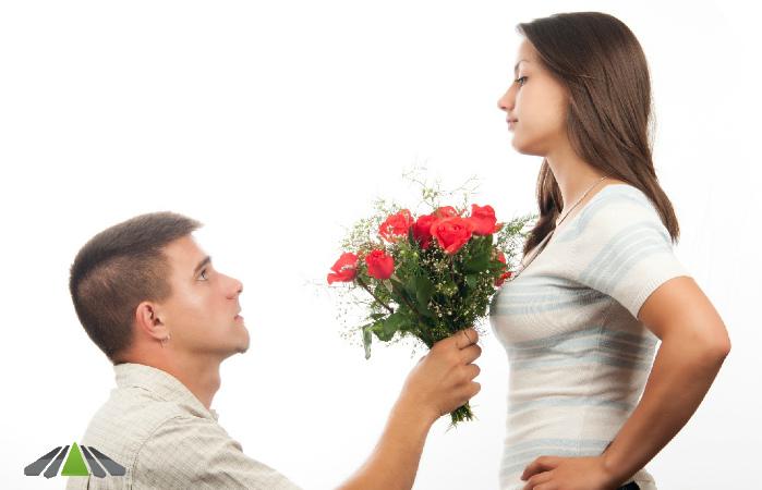 Может ли женщина все время не хотеть секса